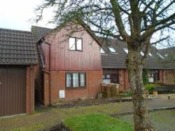 End Terrace House For Sale  Caerleon Gwent NP18