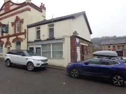 Commercial - Other To Let  Pontypool Torfaen NP4