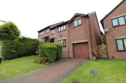 Semi Detached House To Let  Cwmbran Torfaen NP44
