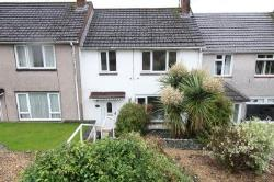 Terraced House For Sale  Newport Gwent NP18