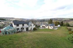 Detached House To Let  Pontypool Torfaen NP4