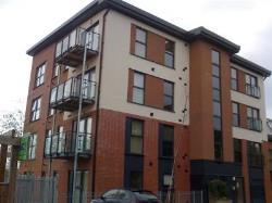 Flat To Let  Newport Gwent NP19