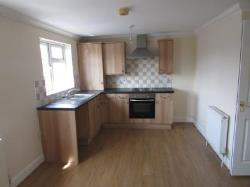 Other To Let  Clacton-on-sea Essex CO15