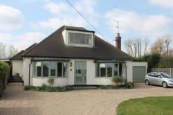Other For Sale  Thorpe Le Soken Essex CO16