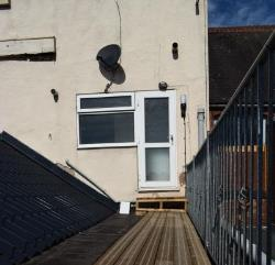 Maisonette To Let  Leicester Leicestershire LE4