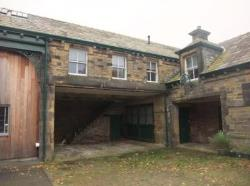 Other To Let Huddersfield West Yorkshire West Yorkshire HD7