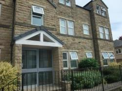 Flat To Let Huddersfield West Yorkshire West Yorkshire HD3