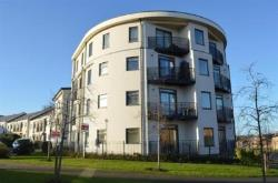 Flat For Sale Stoke Coventry West Midlands CV3