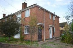 Flat To Let  Stonehouse Estate CV3 4DU West Midlands CV3