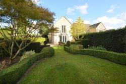 Detached House To Let  Downington Gloucestershire GL7
