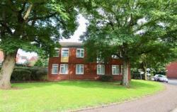Flat For Sale Longford Coventry West Midlands CV6