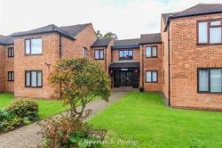 Flat For Sale Finham Coventry West Midlands CV3