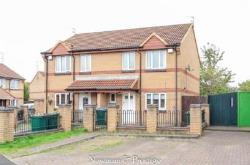 Semi Detached House For Sale  OPEN HOUSE 19.10.17 5-6PM West Midlands CV2