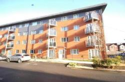 Flat For Sale City Centre Coventry West Midlands CV1