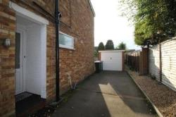 Other To Let Southam Warwickshire Warwickshire CV47