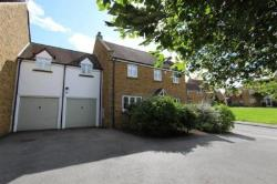 Detached House For Sale Fenny Compton Southam Warwickshire CV47