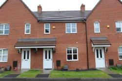 Terraced House For Sale Bishops Itchington Southam Warwickshire CV47