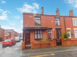 End Terrace House For Sale  Atherton, Manchester Greater Manchester M46