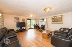Semi - Detached Bungalow For Sale  Bolton Greater Manchester BL5