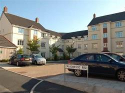 Flat For Sale  Bolton Greater Manchester BL5