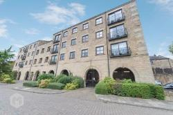 Flat For Sale  Bolton Greater Manchester BL2