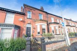Terraced House For Sale  Manchester Greater Manchester M28