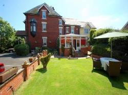 Semi Detached House For Sale  Accrington, Lancashire Lancashire BB5