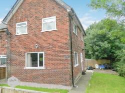 Other For Sale  Bury Greater Manchester BL0