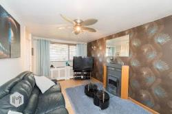 Flat For Sale  Oldham Greater Manchester OL9