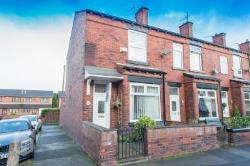 Terraced House For Sale  Bolton Greater Manchester BL4