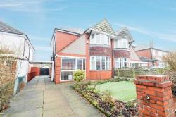 Semi Detached House For Sale  Bolton Greater Manchester BL4