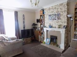 Terraced House For Sale  Manchester Greater Manchester M38