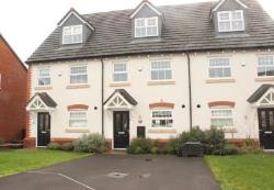 Terraced House For Sale  Wigan Greater Manchester WN6