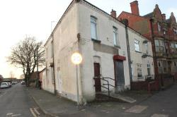 Flat For Sale  Wigan Greater Manchester WN2