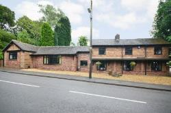Commercial - Hotels/Catering For Sale  Rough Close Staffordshire ST3