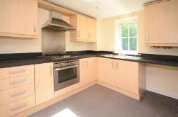 Flat For Sale  Clayton Staffordshire ST5