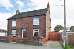 Other For Sale  Stoke-on-Trent Staffordshire ST11