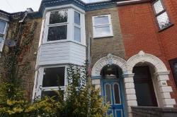 Flat To Let  Newtown Hampshire SO14