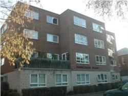 Detached House To Let  Portswood Hampshire SO17