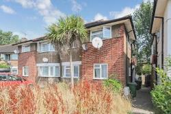 Maisonette To Let  Surrey Surrey SM5