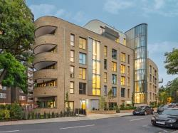 Flat For Sale  LONDON Greater London NW3