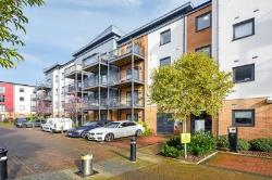 Flat For Sale  Chingford E4 Greater London E4