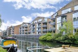Flat To Let  Bow E3 Greater London E3