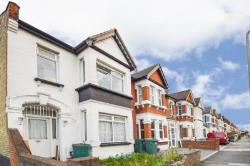 End Terrace House For Sale  Ilford IG1 Essex IG1