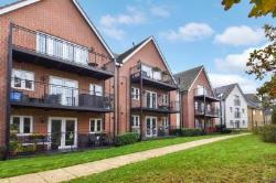 Flat For Sale  Romford RM3 Essex RM3