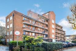 Flat For Sale  Bow E3 Greater London E3