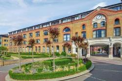 Flat For Sale  Bow Greater London E3