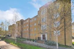 Flat For Sale  Dulwich SE21 Greater London SE21