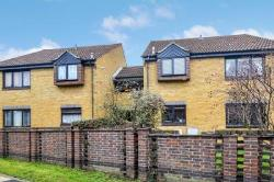 Flat For Sale  Rotherhithe SE16 Greater London SE16