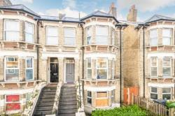 Flat For Sale  Catford SE6 Greater London SE6